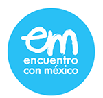 Encuentro con México